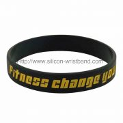 athletic-wrist-bands_2472.jpg
