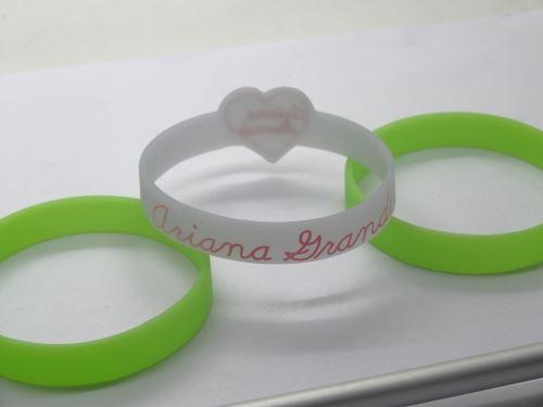 personalised-wristbands-uk-no-minimum-order_2833.jpg