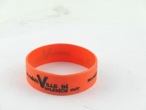 bracelets-for-cancer_3069.jpg