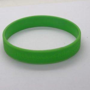 cheap-engraved-bracelets_4885.jpg