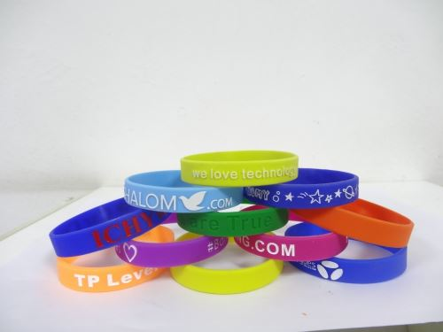 wwjd woven bracelet
