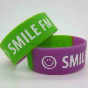personalised-silver-bracelet_5328.jpg