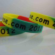 rubber-wristband_5749.jpg