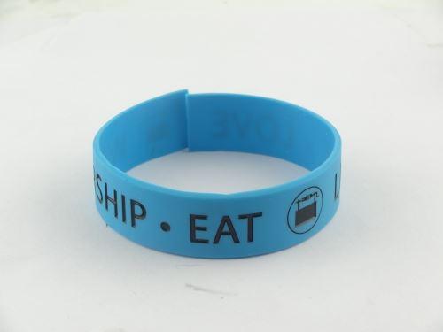personalized-engraved-bracelets_5745.jpg
