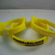design-my-own-wristband_5877.jpg