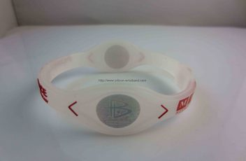 custom-wristbands-no-minimum-order_7489.jpg