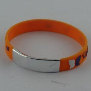what-is-wristband_7680.jpg