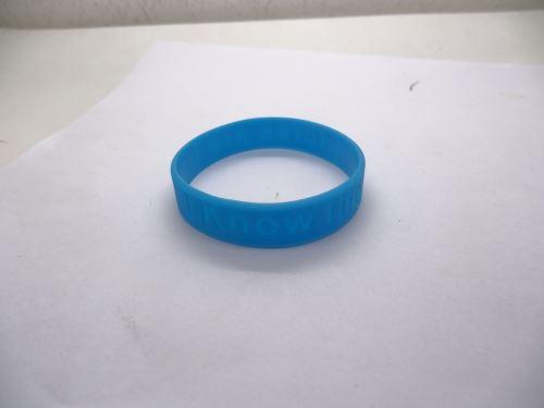 bracelet for breast cancer