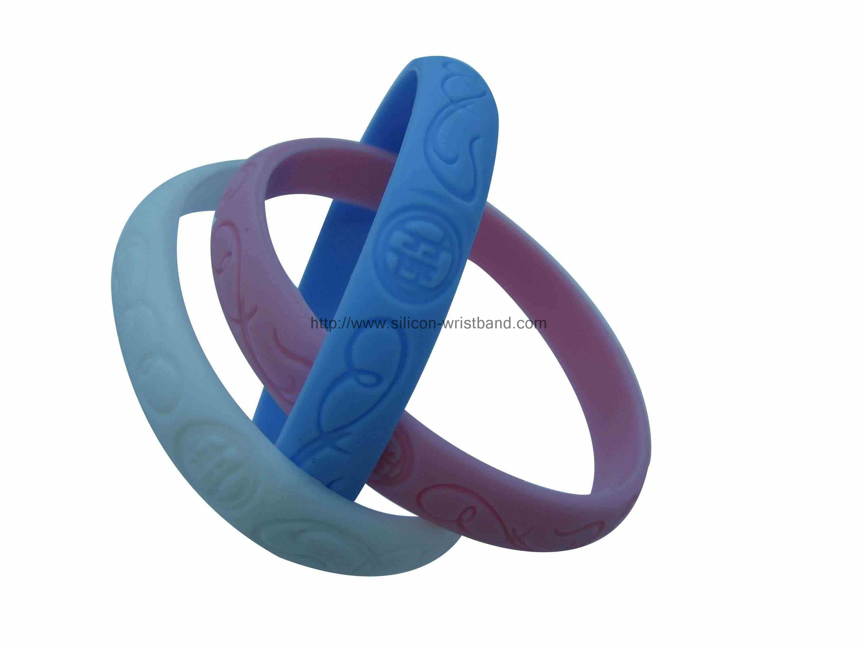 print your own wristbands