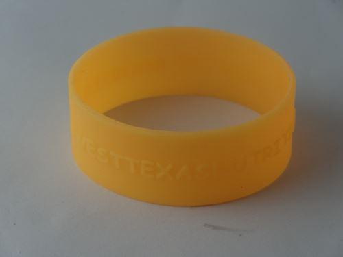 design own bracelet