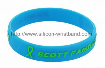 create-wristbands_9984.jpg