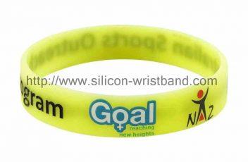 tennis-wrist-band_10052.jpg