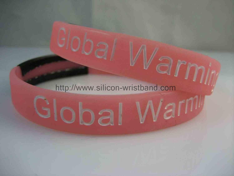 design wristband