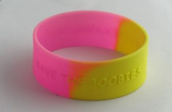 cancer-research-wristbands-in-uk_10148.jpg