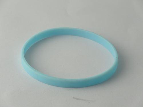 imprinted bracelets