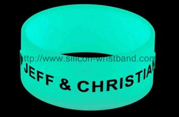 design-silicone-wristbands_10244.jpg