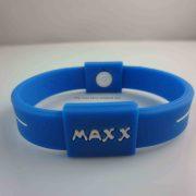 bracelet-customizer_10408.jpg