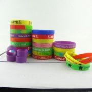 cloth-wristbands_10464.jpg
