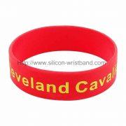 cancer-colors-bracelets_10466.jpg