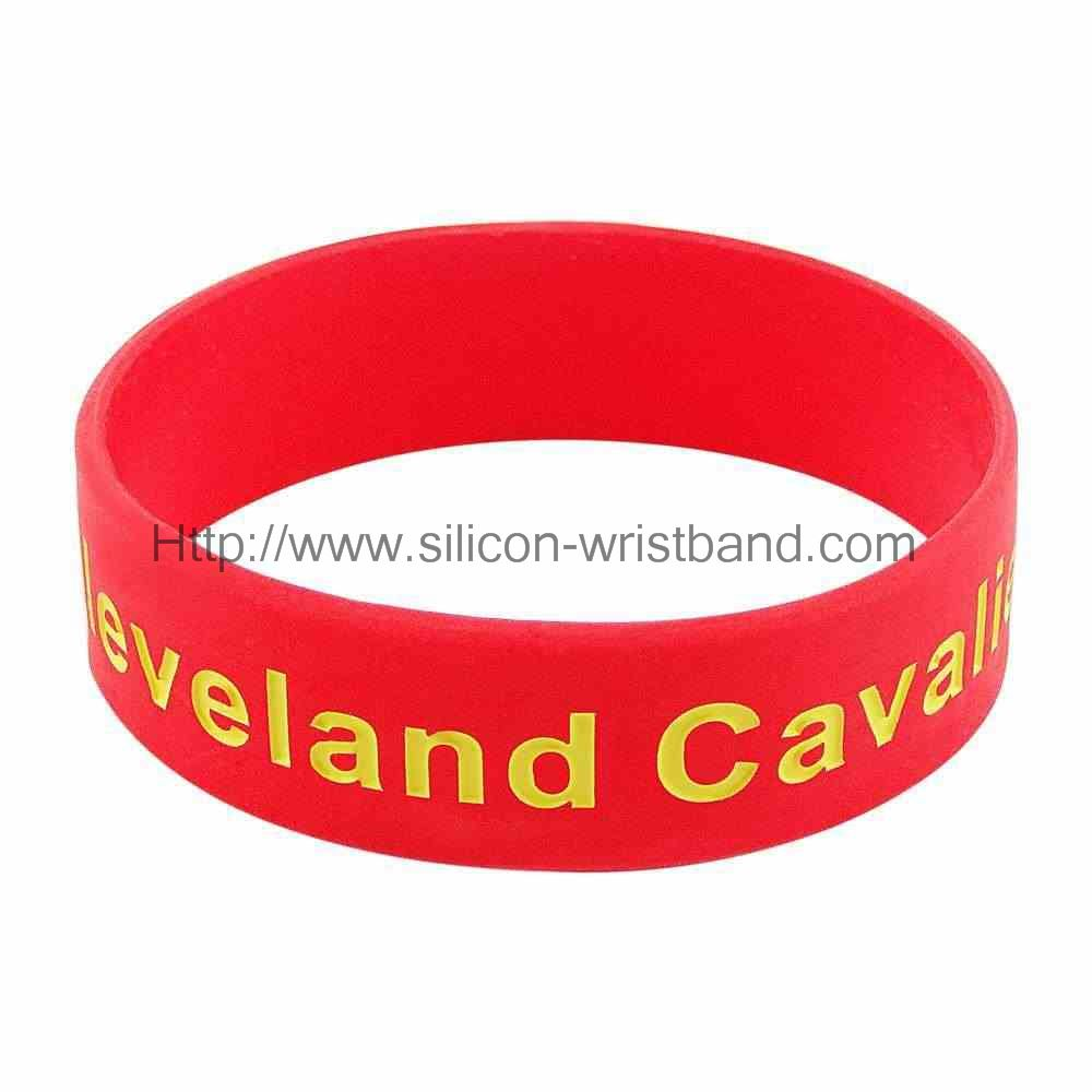 armstrong bracelet