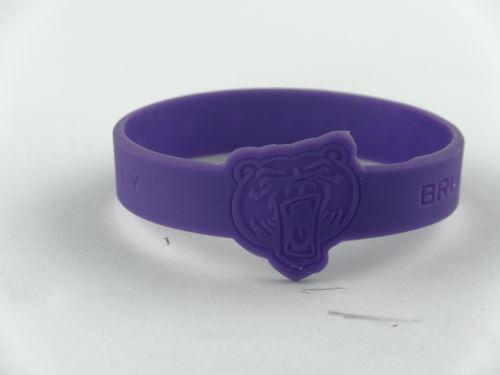 miami heat bracelets
