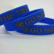 24-hr-wristbands_10536.jpg