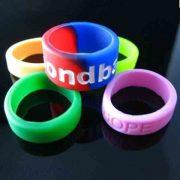 wrist-bands-rubber_10596.jpg