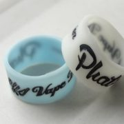 waterproof-wristbands-for-events_10660.jpg