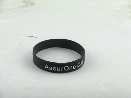 usa-silicone-wristbands_47327.jpg