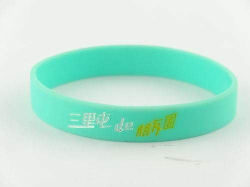 cheap wristband