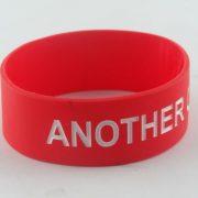 christian-witness-bracelet_58130.jpg