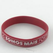 silicone-wristbands-egypt_58129.jpg