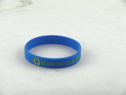 vinyl wristbands cheap
