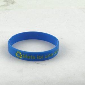 leather-bracelets-for-women-personalized_61723.jpg