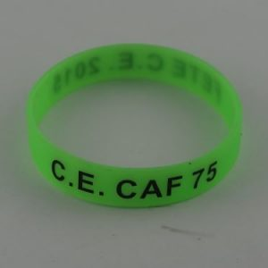silicone-bracelets-for-cancer_61731.jpg