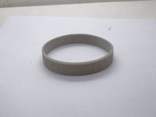 wristband central