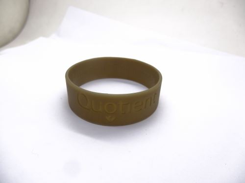 funderland wristbands