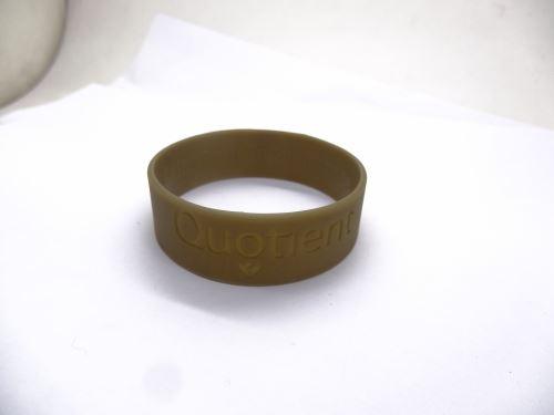 colored-bracelets-meaning_68911.jpg
