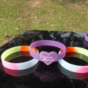 printed-silicone-wristbands-uk_101299.jpg