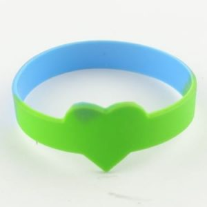rubber-wristbands-with-a-message_2069.jpg