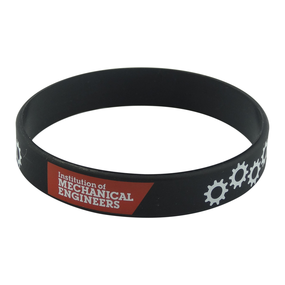 acc88efe40a75 Custom cheap silicone wristbands online - silicone-wristbands.co.uk