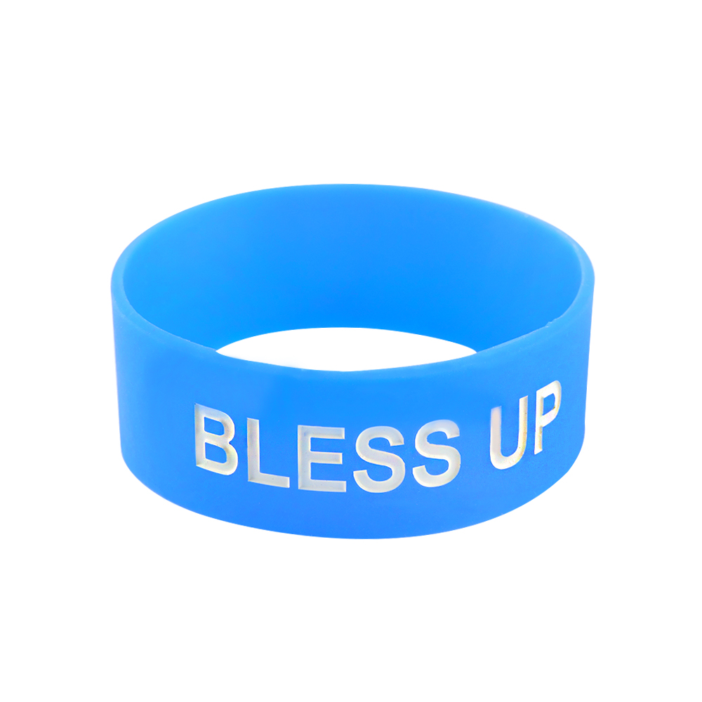 free wristbands with free shipping