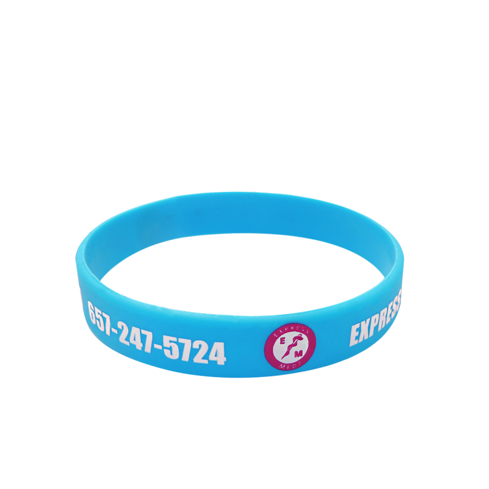 1500076,Small Slim Pullaway Elastic Wristband Conform to Users Wrist Size 3M DBI-SALA Python Capacity Tether Off Tools with Sewn On D-Ring 5 lb
