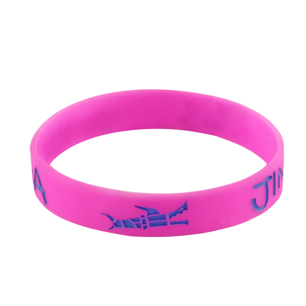 Silicone Wristbands | 24 hour wristbands Blog Part 14