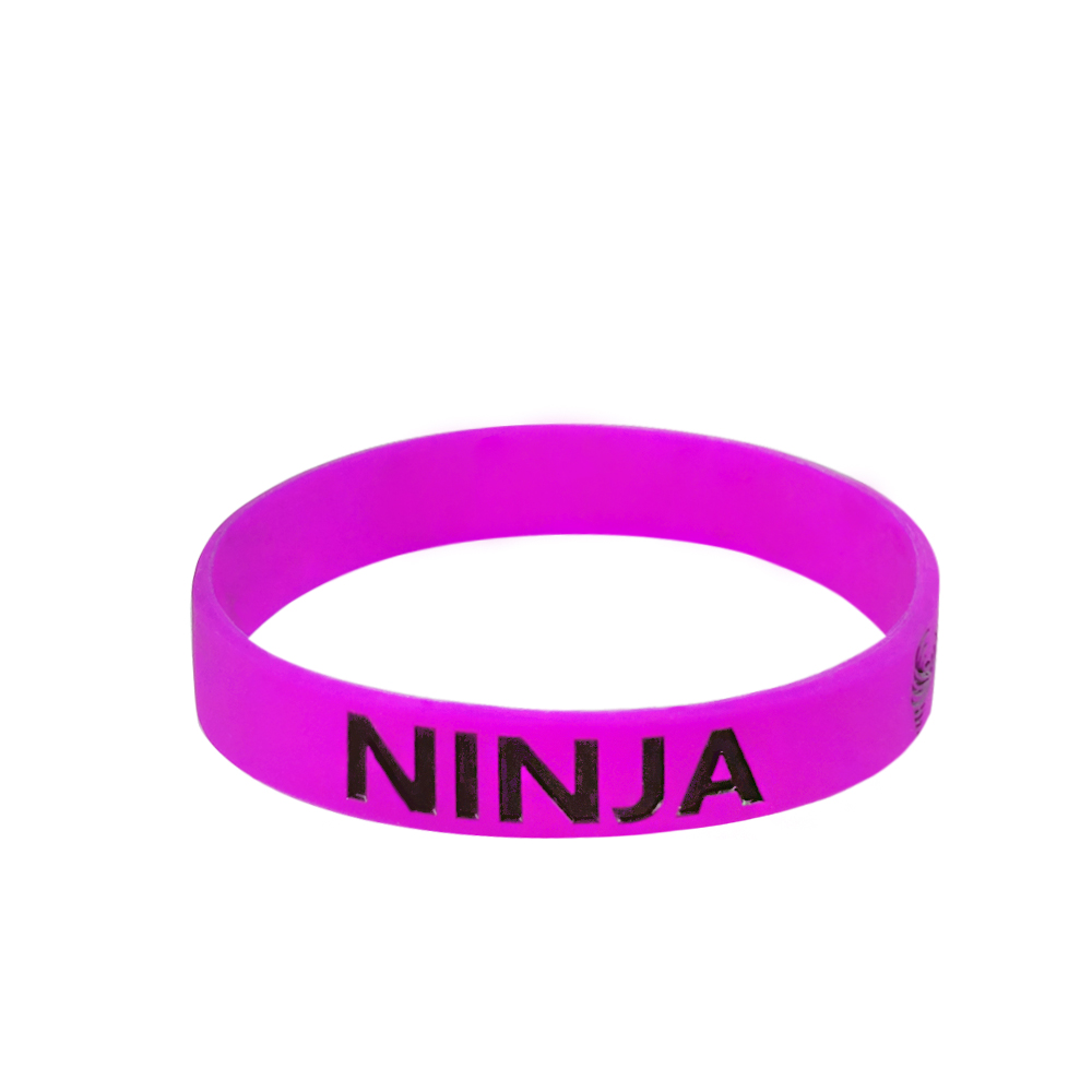 personalized wristbands for events
