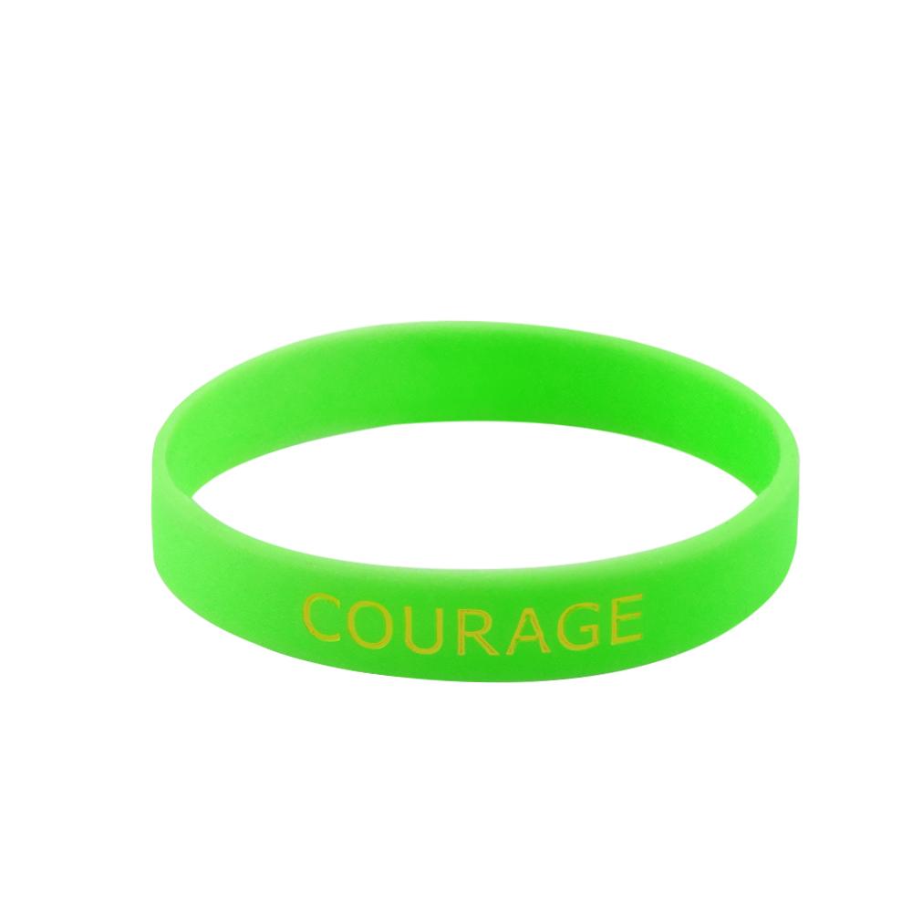Custom Silicone Wristbands | 24 hour wristbands Blog Part 16
