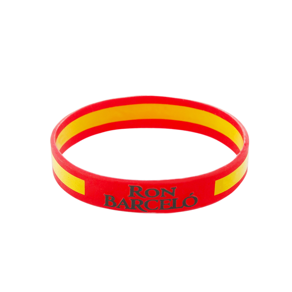 custom silicone wristbands made in usa