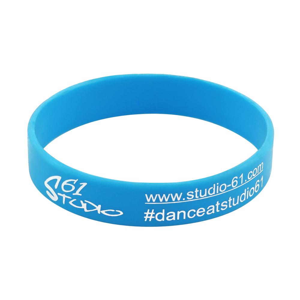 silicone wristband 02