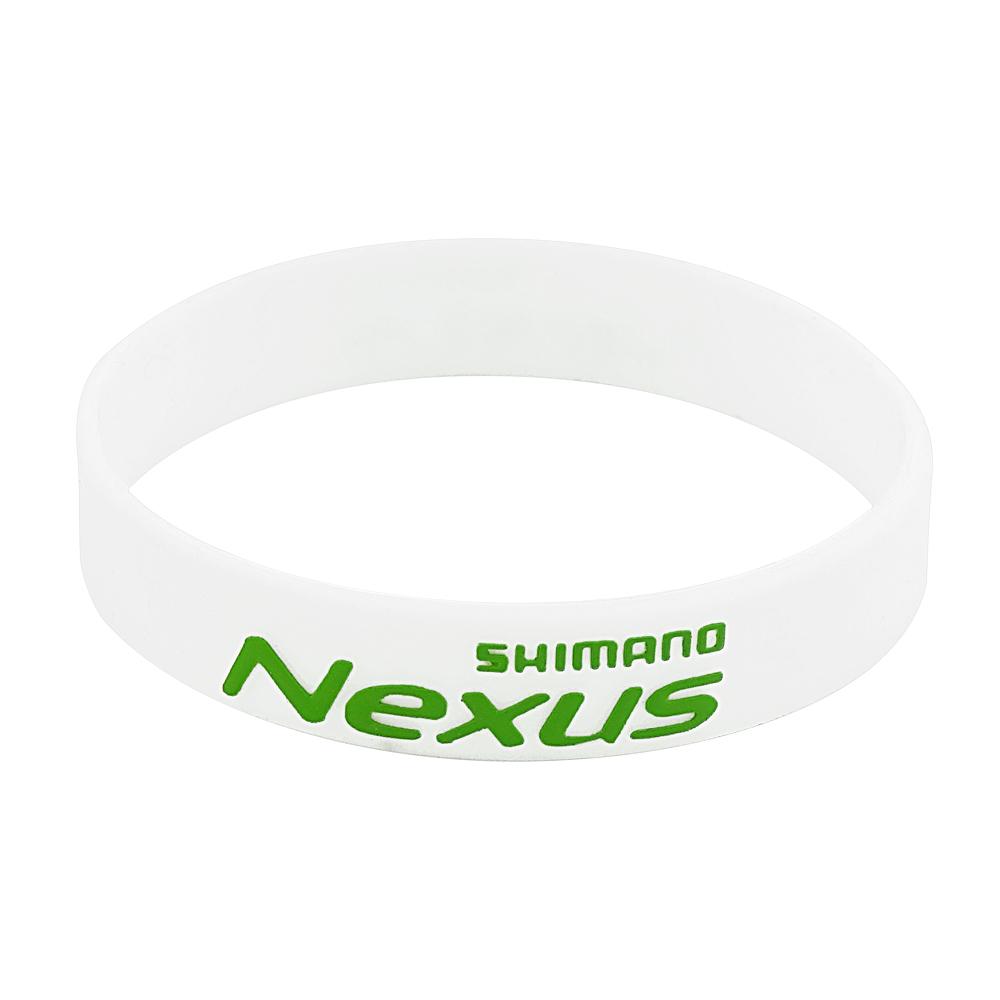 silicone wristband 03
