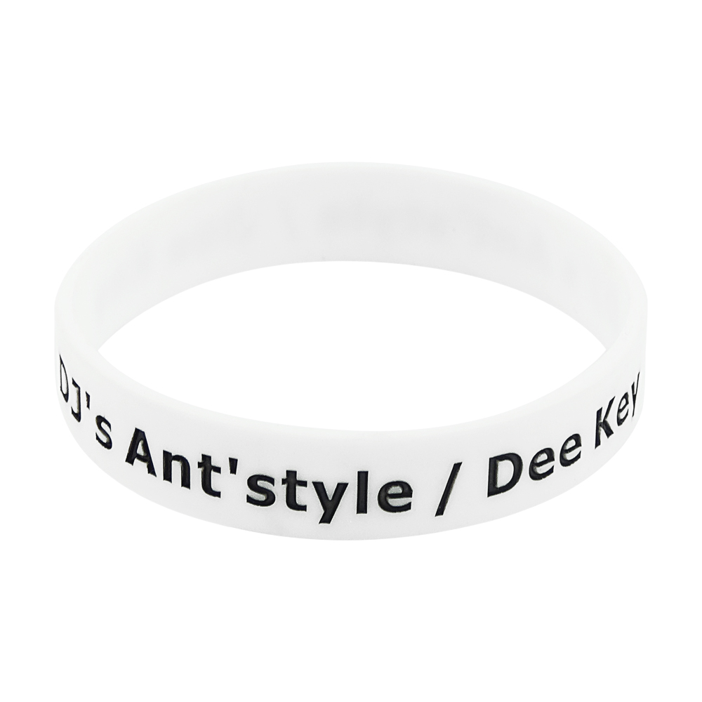 silicone wristband04